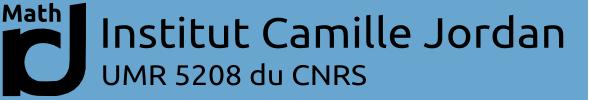 camille_jordan.png
