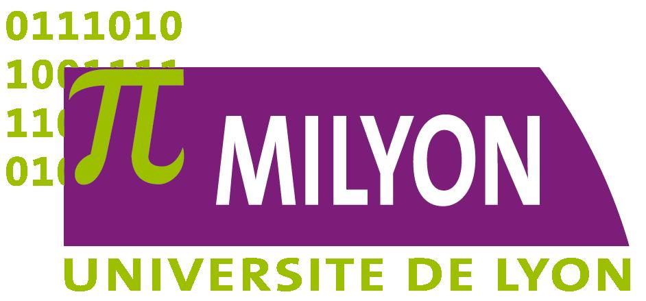 logo_milyon_S_1.png